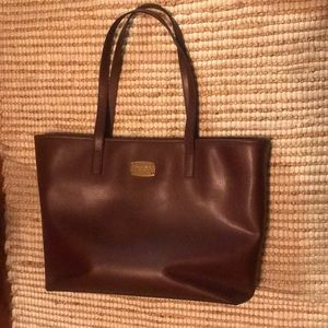 Michael Kors Tote - Authentic